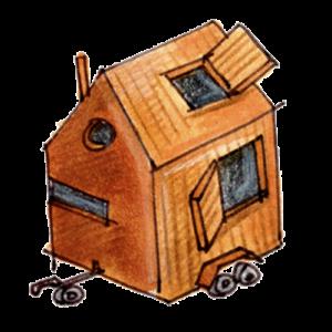Tinyhuis-logo-2