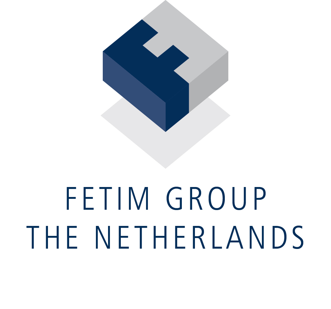 Fetim Group The Netherlands