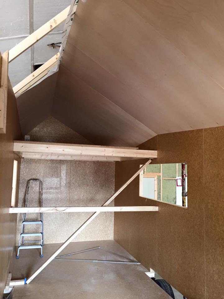2016-03-10 plafond loft