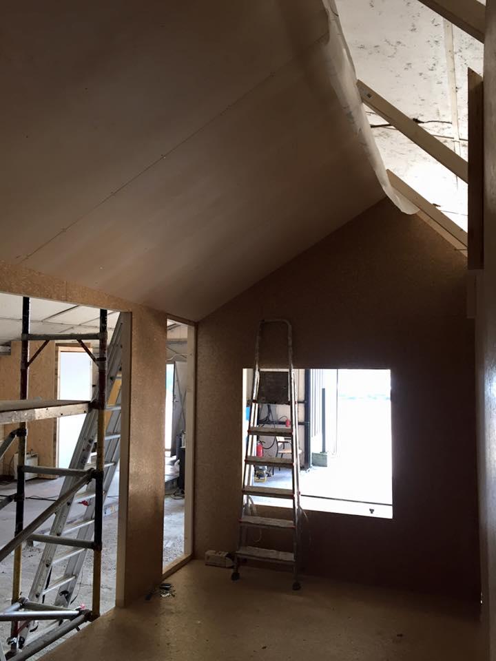 2016-03-10 plafond