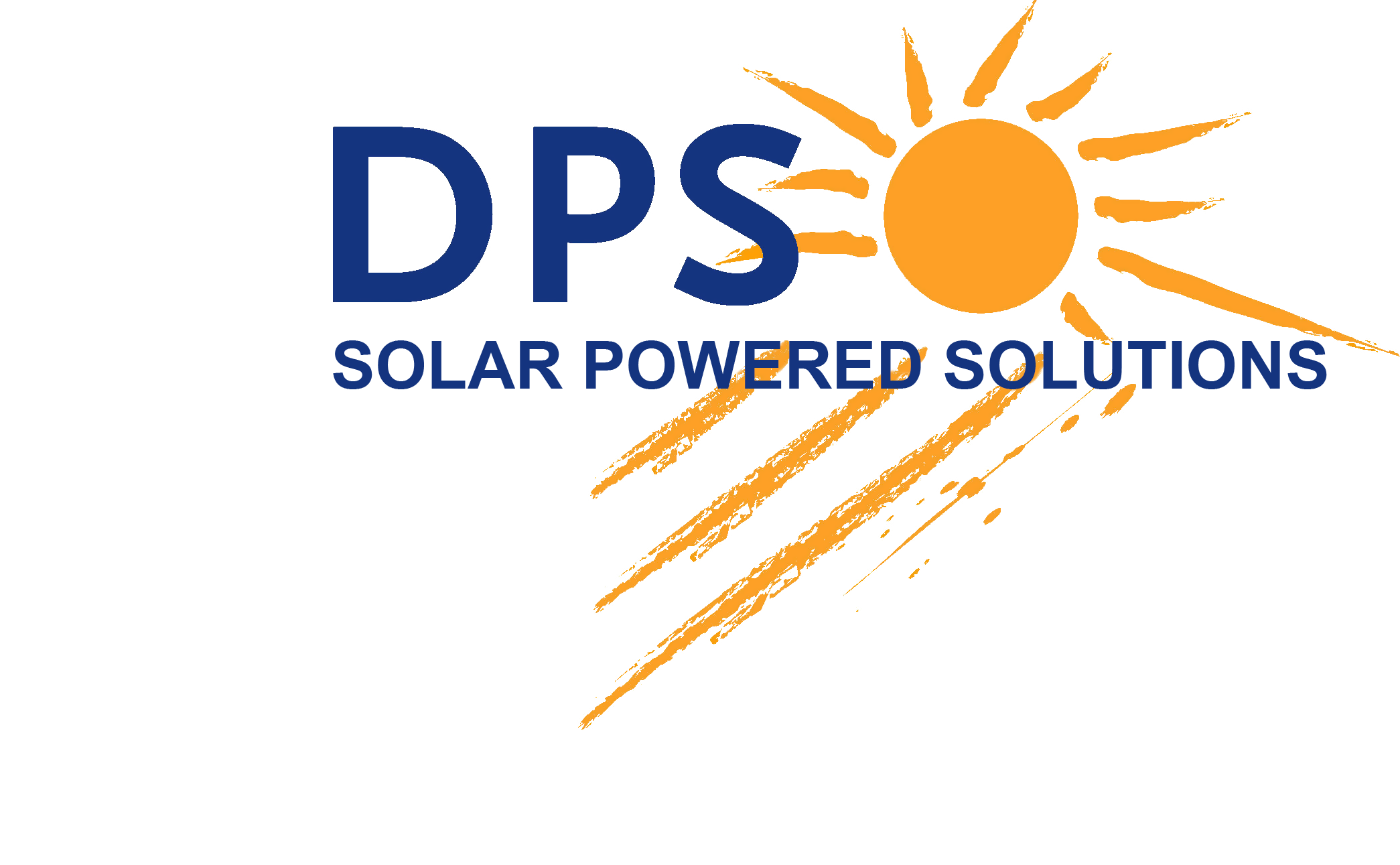 DPS logo 4-3 solar powered solutions (1) (1)
