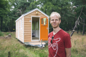 Tiny-House.nl