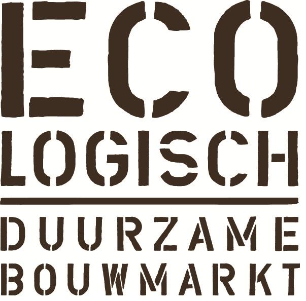 Eco-Logisch_logo_zonderhuisje_wit