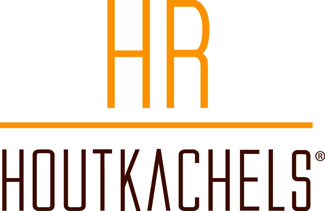 HR houtkachels