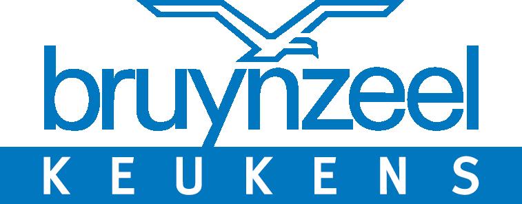 Logo_bruynzeel+sinds_CMYK