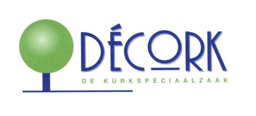 decork logo (1)-page-001