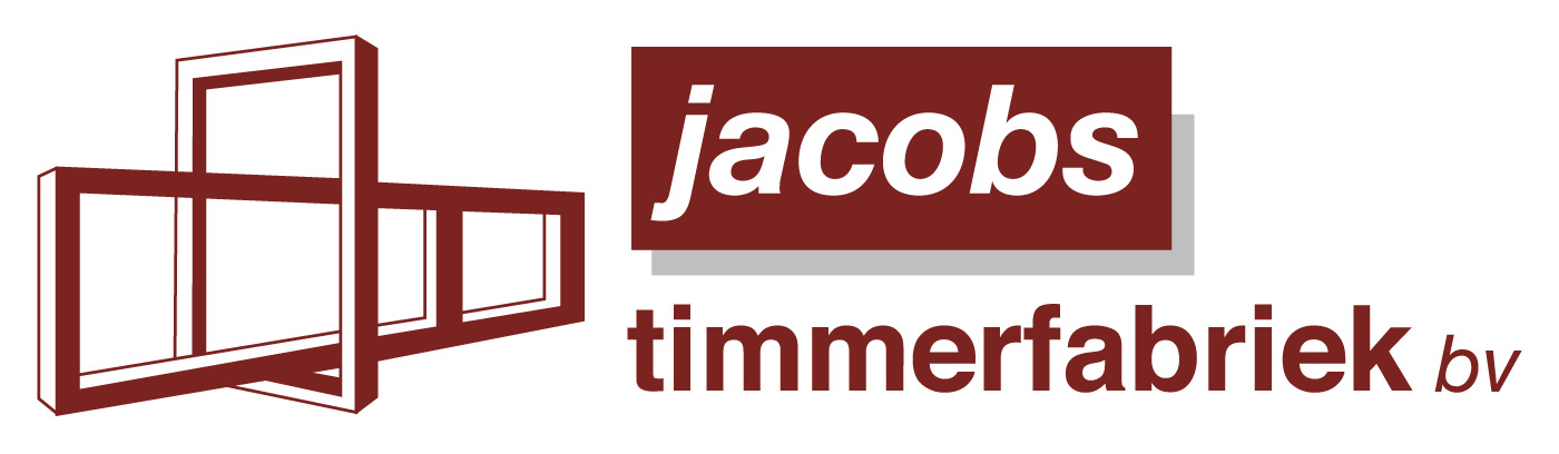 logo Jacobs Timmerfabriek JPEG
