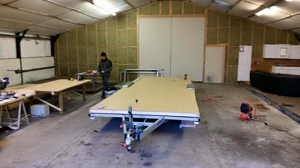 2016-02-18 ecoboards ondervloer