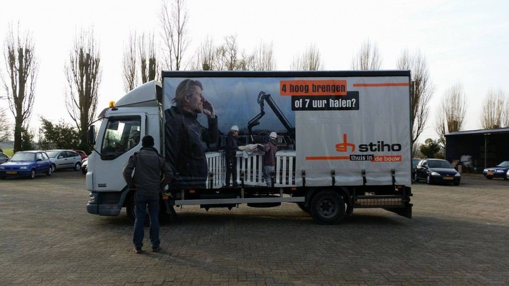 2016-02-18 levering Stiho