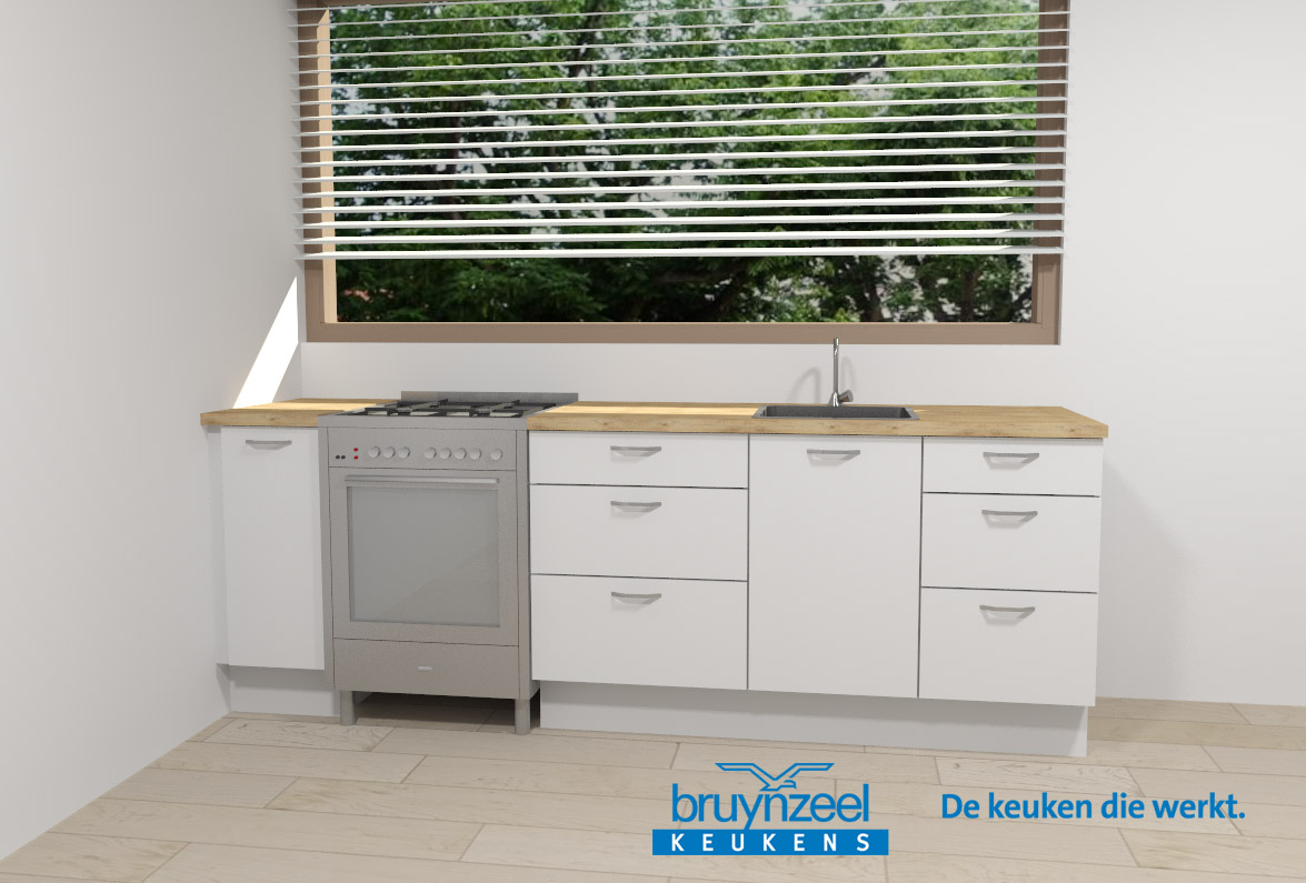 Plant ideeen woonkamer ~ consenza for .