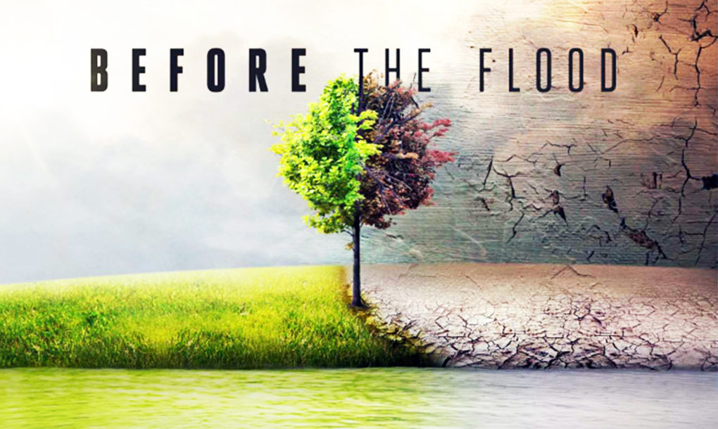 before-the-flood-1020x610-1
