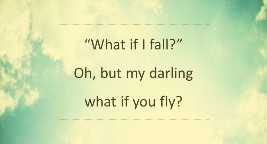 what-if-you-fly-1110x600